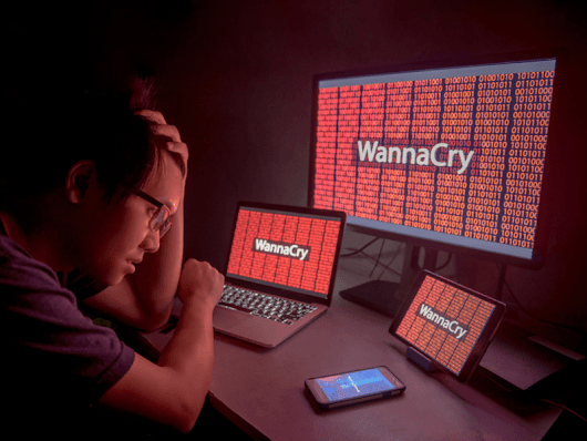 WannaCry is not dead: And something bigger and nastier is coming
