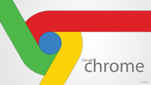 Google podría incorporar un Ad Blocker en Chrome