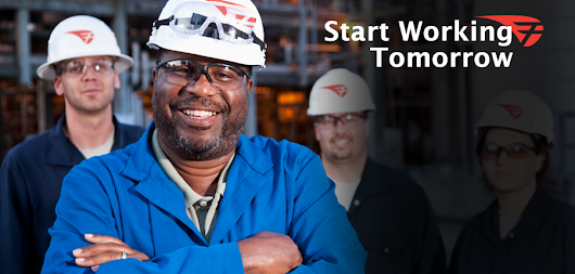 Holland, MI - Now Hiring - Powder Coat positions / $10/hr / 1st and 2nd Shifts Available - Forge Industrial Staffing