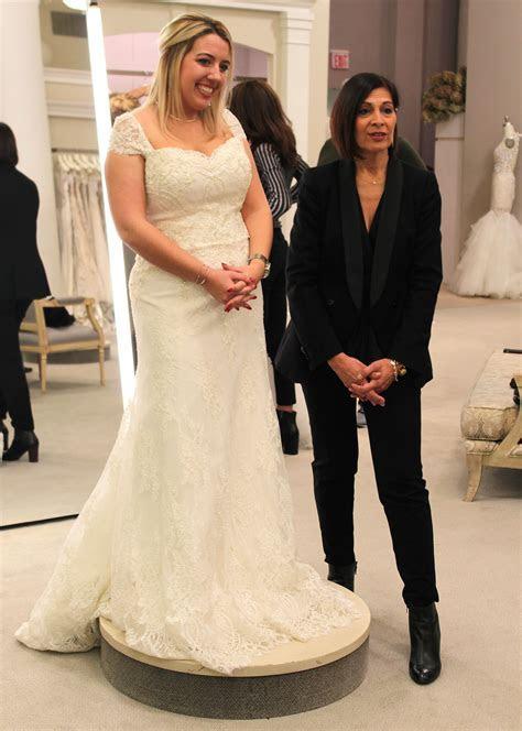 Say Yes To The Dress Amanda Wedding Called Off   Wedding