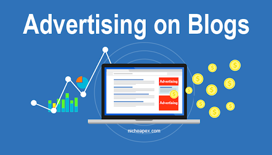 Advertising on Blogs