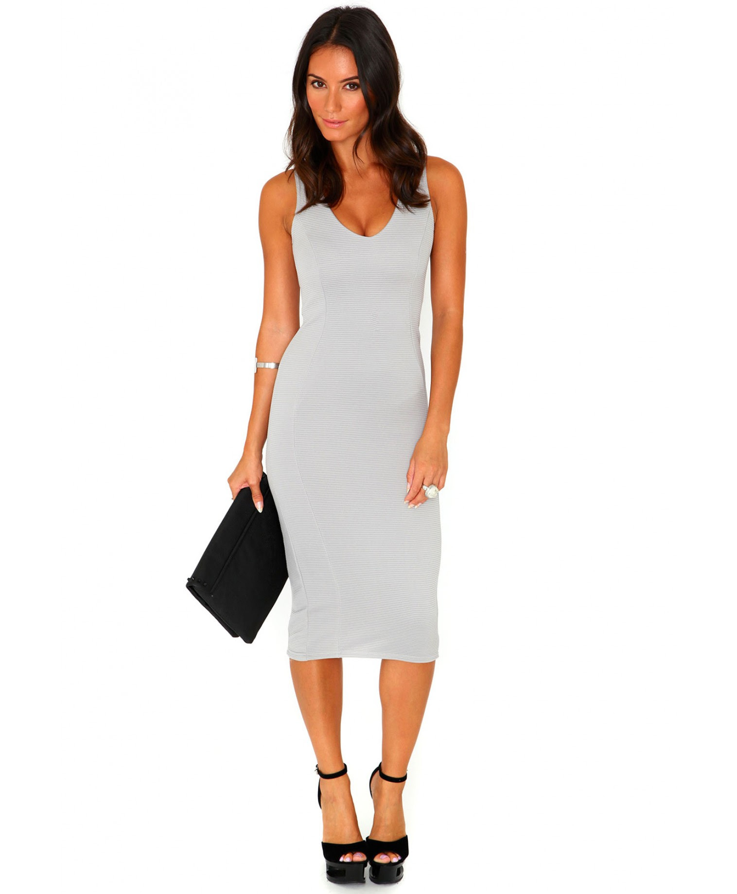 Is game bodycon up what dress a out mystery box