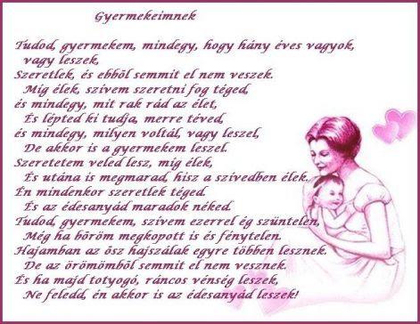 születésnapi idézetek kisfiamnak Találkozás egy lány: Idézet kisfiamnak szülinapra