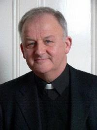 bishopkelly_web.jpg