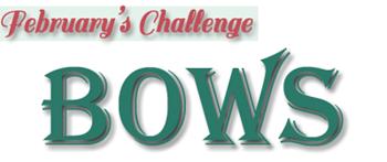 IBS-Blog-Hop-Bows