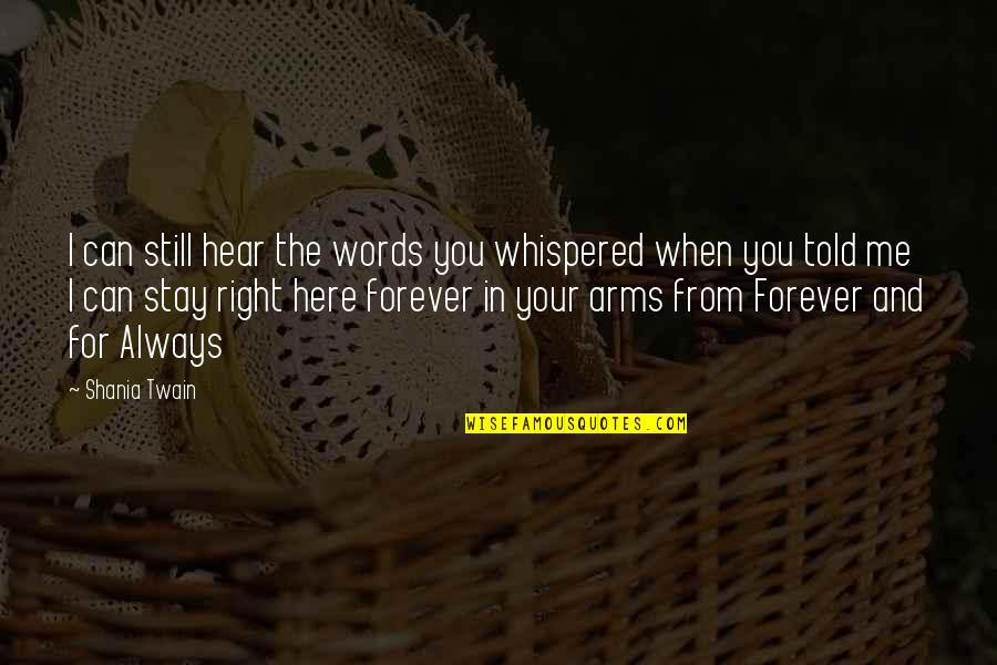 Can I Love You Forever Quotes Top 74 Famous Quotes About Can I Love