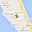 Melbourne Florida Private Investigations Office