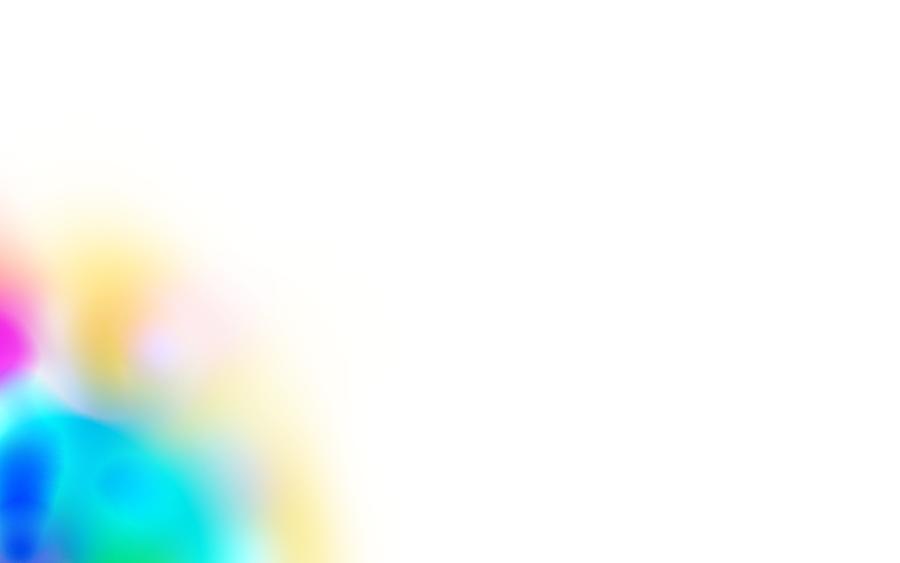 Unduh 5200 Koleksi Background Ppt Yang Simple Terbaik