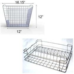 Kitchen Cabinet Accessories Kitchen Cabinets, Modular Kitchen ...