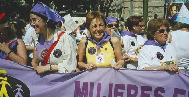 Doris Benegas Haddad