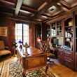 Braemar Beauty - traditional - dallas - by Terry M. Elston, Builder