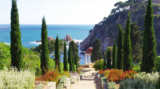 48 hours on the Costa Brava - Time Out Barcelona