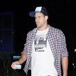 Report: To the State of California Kris Humphries is Kim Kardashian's Baby Daddy | Celeb Baby Laundry