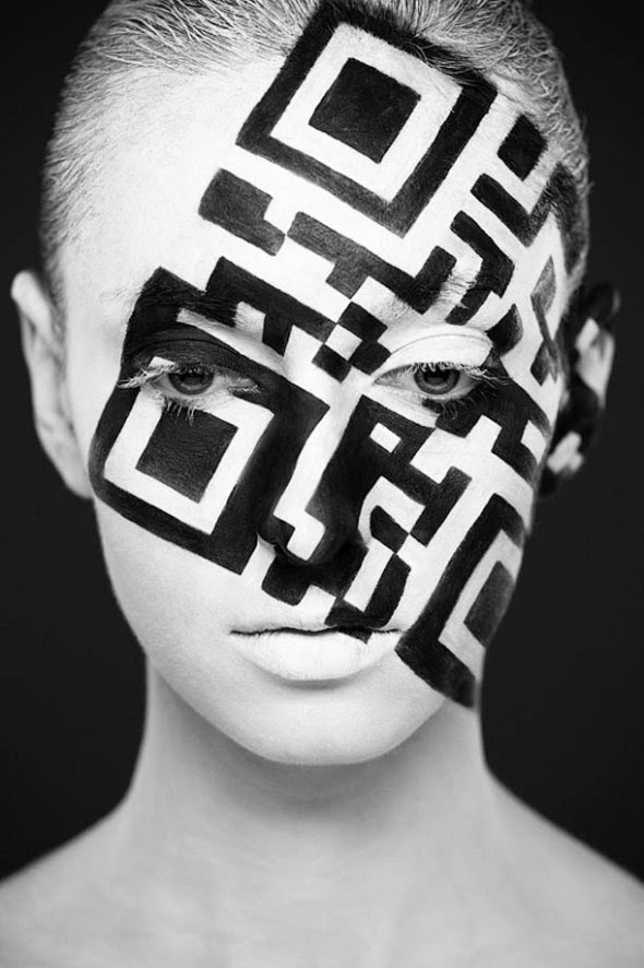 874 Alexander Khokhlov photography | Art of Face