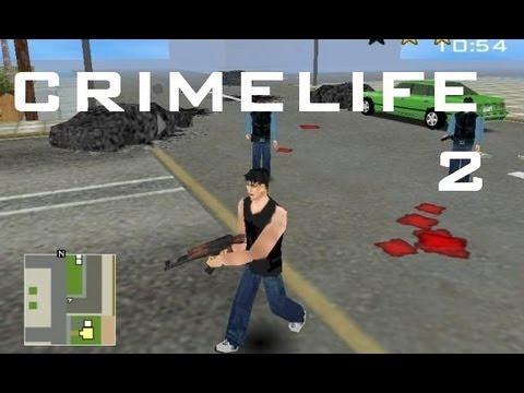 5 Game PC Kacau bin Kocak