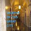 WORTHY OF THIS GREAT CITY BLOG TOUR | #Excerpt #Satire @asmikemiller