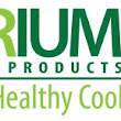 Purium Cleanse - Live Organic and GMO Free