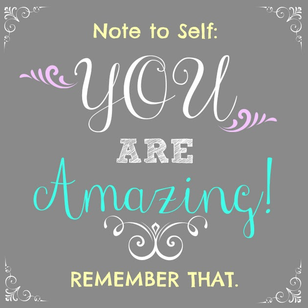 Quotes About Proud Of Self 63 Quotes