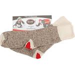 Fox River 6851-2-SMALL Original Red Heel Sock Dolls
