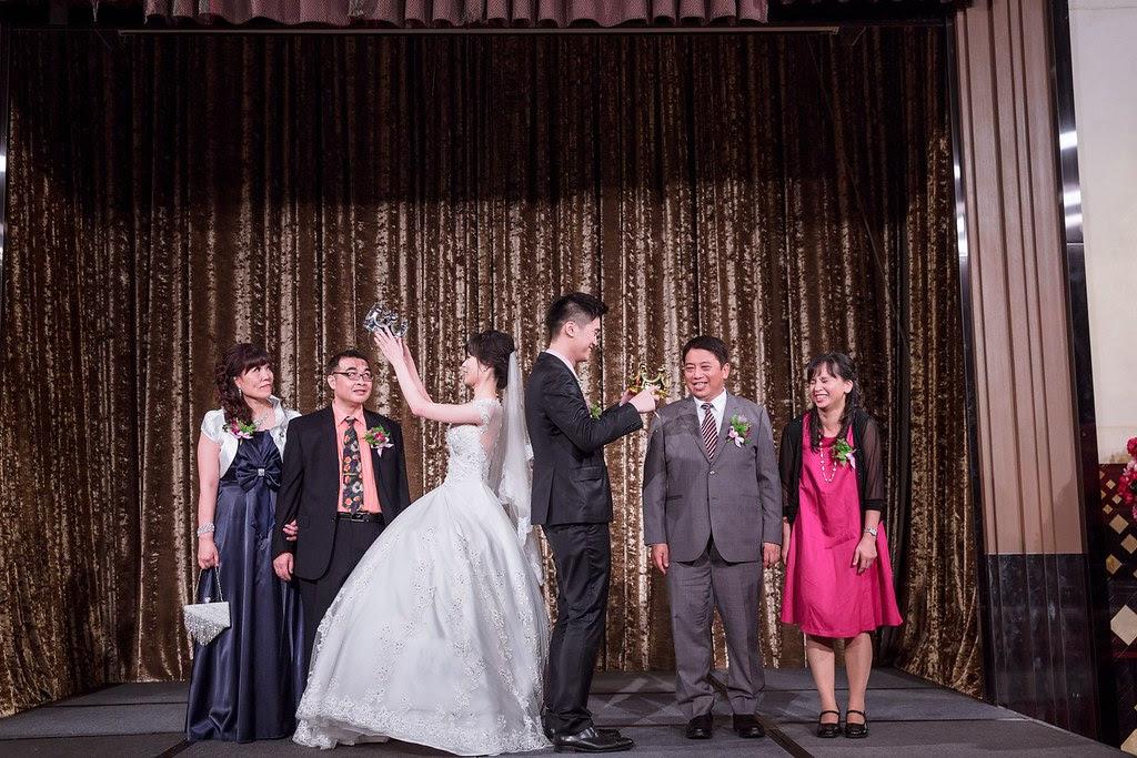 135維多麗亞婚攝