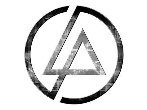 meaning linkin park logo  symbol history  evolution