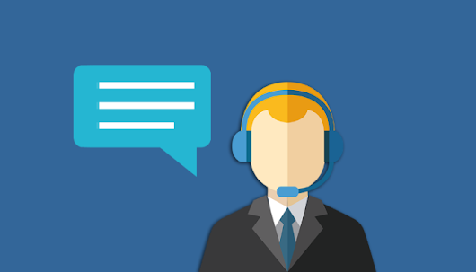 7 Superb WordPress Live Chat Plugins for Customer Support