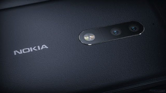 "Nokia is ready to unveil their ""most awaited phone"" on August 21 - Gizchina.com"