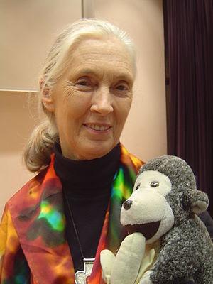 Jane Goodall HK.jpg
