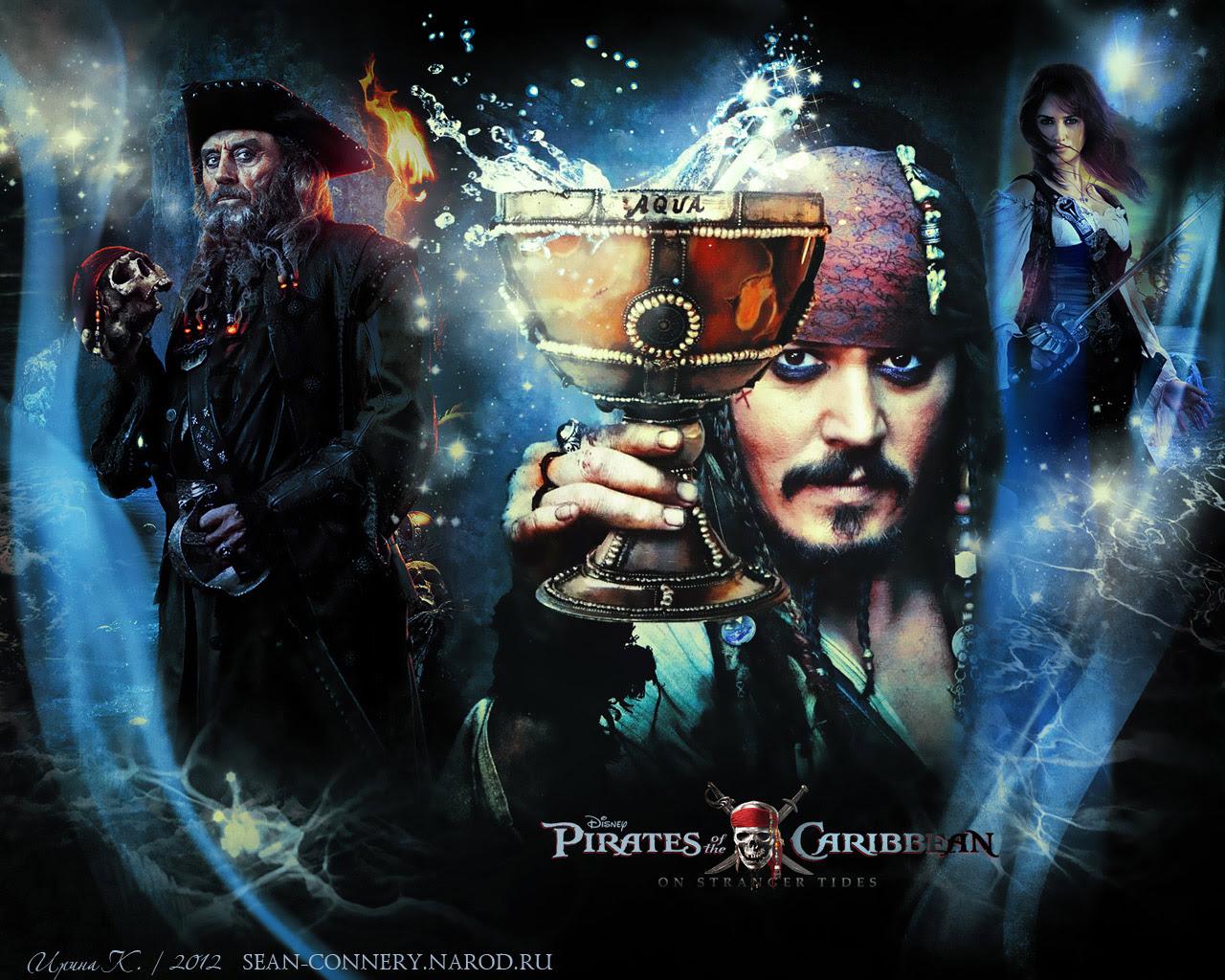 Jack Sparrow ジャック スパロウ 壁紙 32949252 ファンポップ