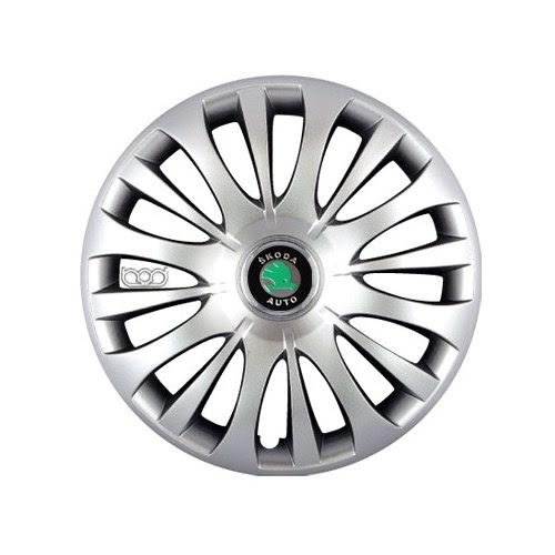 Httpwwwhepsiburadacombod Audi 15 Inc Jant Kapak Seti 4 Lu 509