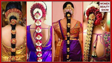 Pattu Saree Blouse Back Neck Designs   Exclusive 2018