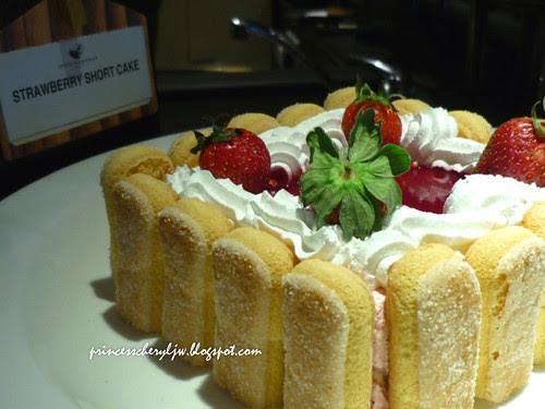 Spice Market dessert 09