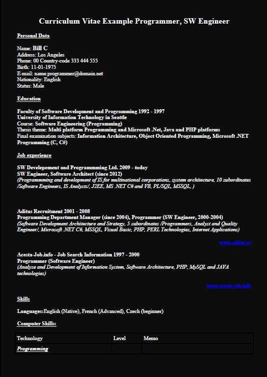 Unduh 7700 Background Foto Cv HD Terbaik