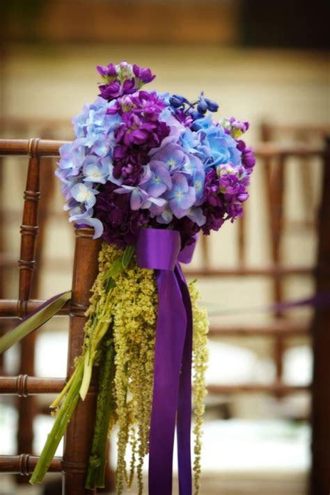vinnies blog wedding theme inspiration eggplant gold