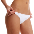 Manhattan Liposuction Side Effects