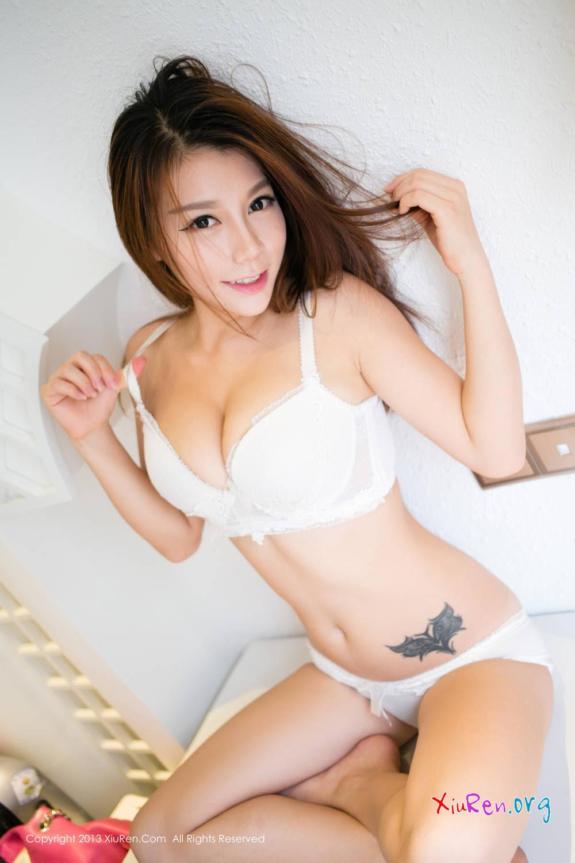 phimvu blog-XiuRen-N00011-vetiver-0042.jpg