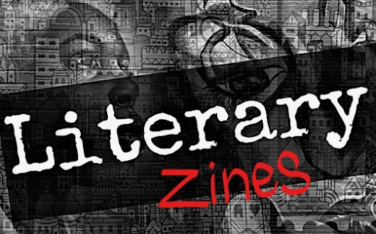 Literary zines accepting submissions