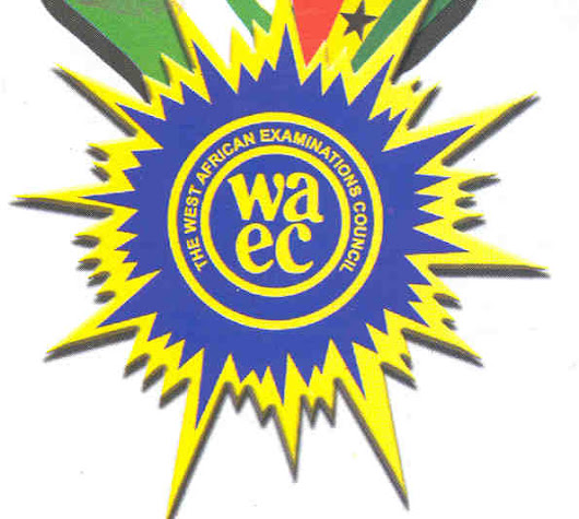 Waec Examination Result for May/June 2017 is Out – Exam Statistics