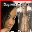 "Black History In My Novels Part V ""All For Love: The SuperStar"""