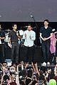 justin theroux lego ninjago movie cast comic con 01