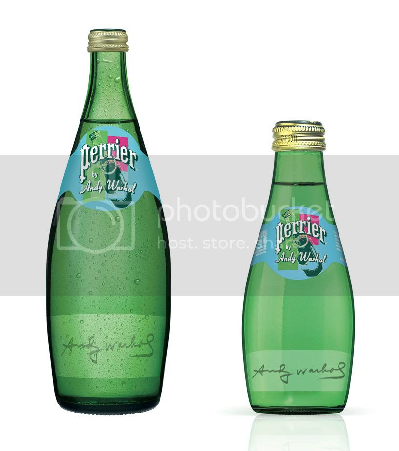 photo perrier-limited-edition-bottles-with-andy-warhol-art-designboom-02_zpsa63c9ebe.jpg