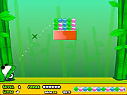 Jogar Panda pop Jogos