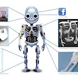 Roboy, An Advanced Tendon-Driven Humanoid Robot