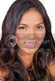 Miss Philippines Earth 2012 Cabugao Ilocos Sur Dorothy Joy Pagurayan
