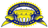 Sport Collectibles Guild