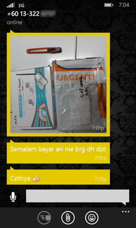 RYbUaV1.png