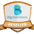 Bigcommerce Partnership Press Release - ZINMAN INTERACTIVE