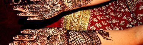 South Indian Wedding Traditions   Hindu Wedding Rituals