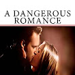 A Dangerous Romance - Kindle edition by Donetta Loya. Religion & Spirituality Kindle eBooks @ Amazon.com.