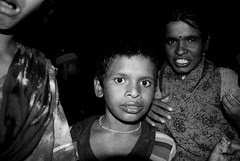 god created humanity we transformed them into beggars by firoze shakir photographerno1